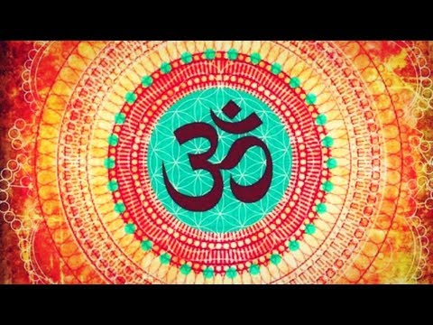 BEST OM CHANTING MEDITATION ON YOUTUBE : MOST POWERFUL !