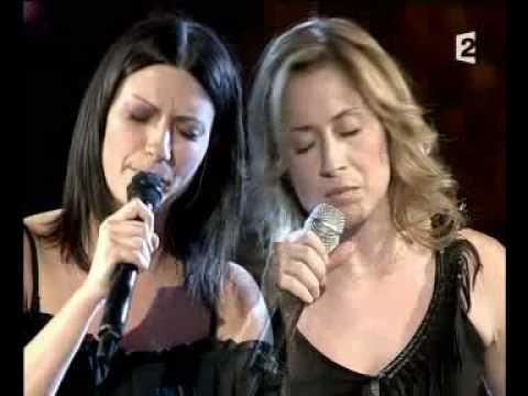 LA SOLITUDINE LAURA PAUSINI GRATUITEMENT MP3