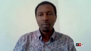 OMN GRD: Haala Yeroo Irratti (Ado 6, 2020)
