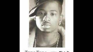 Tone Tone-What Up Doe