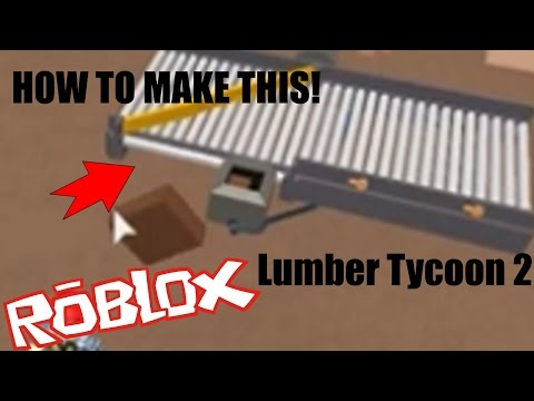 how to build a safe lumber tycoon 2