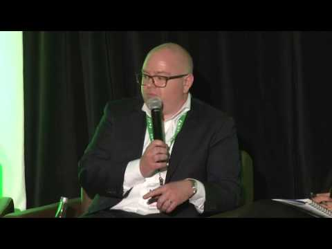 0013 PANEL DISCUSSION Ontario's First Auction Results Analysis and Future Trading Plans