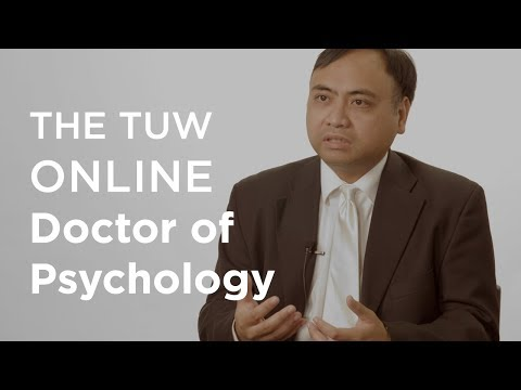 the-tuw-doctor-of-psychology-in-human-&-organizational-psychology