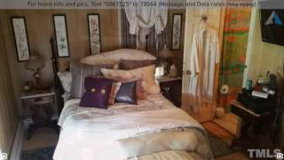 Priced at $200,000 - 2509 Marks Creek Road, Knightdale, NC 27545