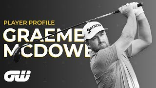 Graeme McDowell on Rebuilding His Game and Returning to Pebble Beach | Golfing World