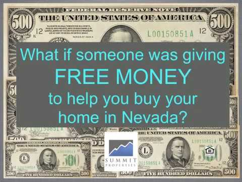 How do I get downpayment assistance?