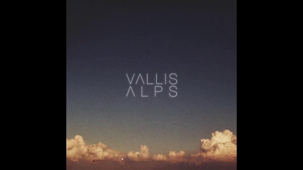 Download Vallis Alps - Young