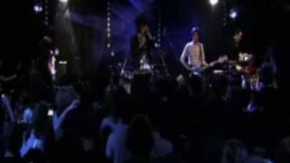 Do You Remember by The Horrors Live