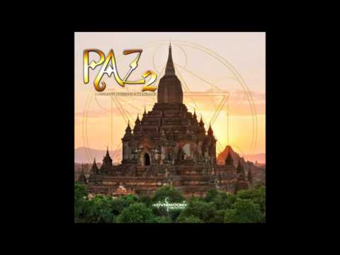 Paz 2 (Compiled by Ovnimoon & Itzadragon) [Full Compilation]