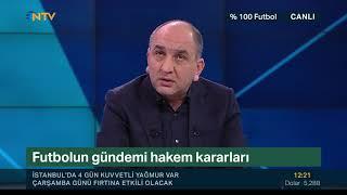 Semih Özsoy: