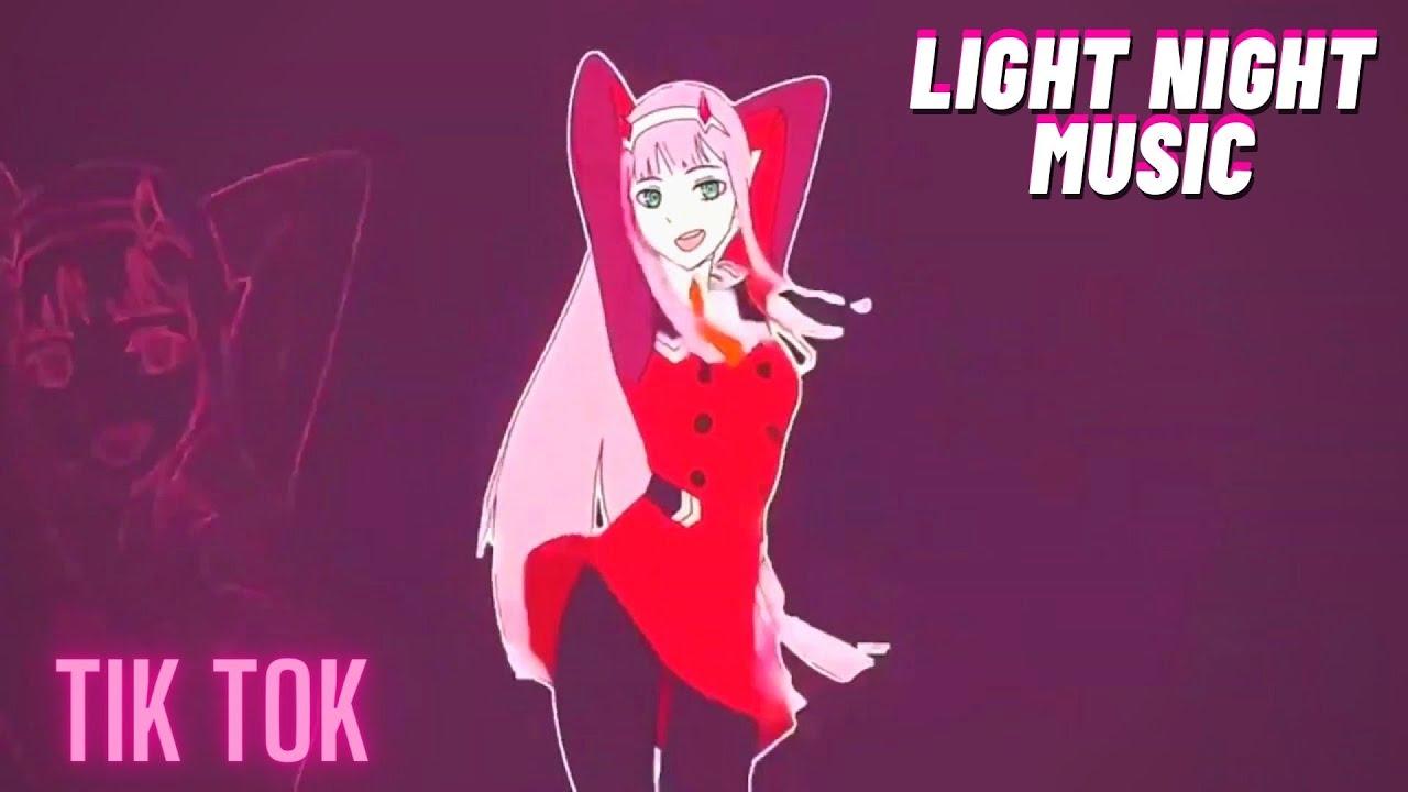 izantachi tiktok anime zero two full song