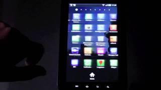 Tutorial para bajar música y vídeos en tu teléfono y tablet android
