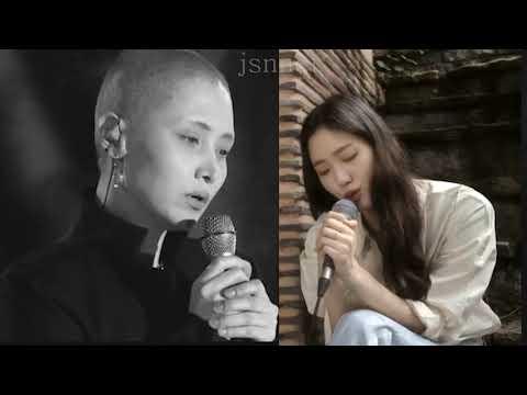 김고은 Kim Go Eun - 내 곁에서 떠나가지 말아요 (이소라)