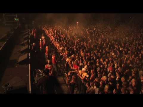 Rapture Ruckus - Got This Feelin (Live)