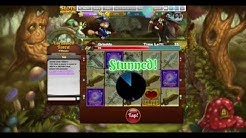 Old Facebook Games: Zynga's Zynga Slots
