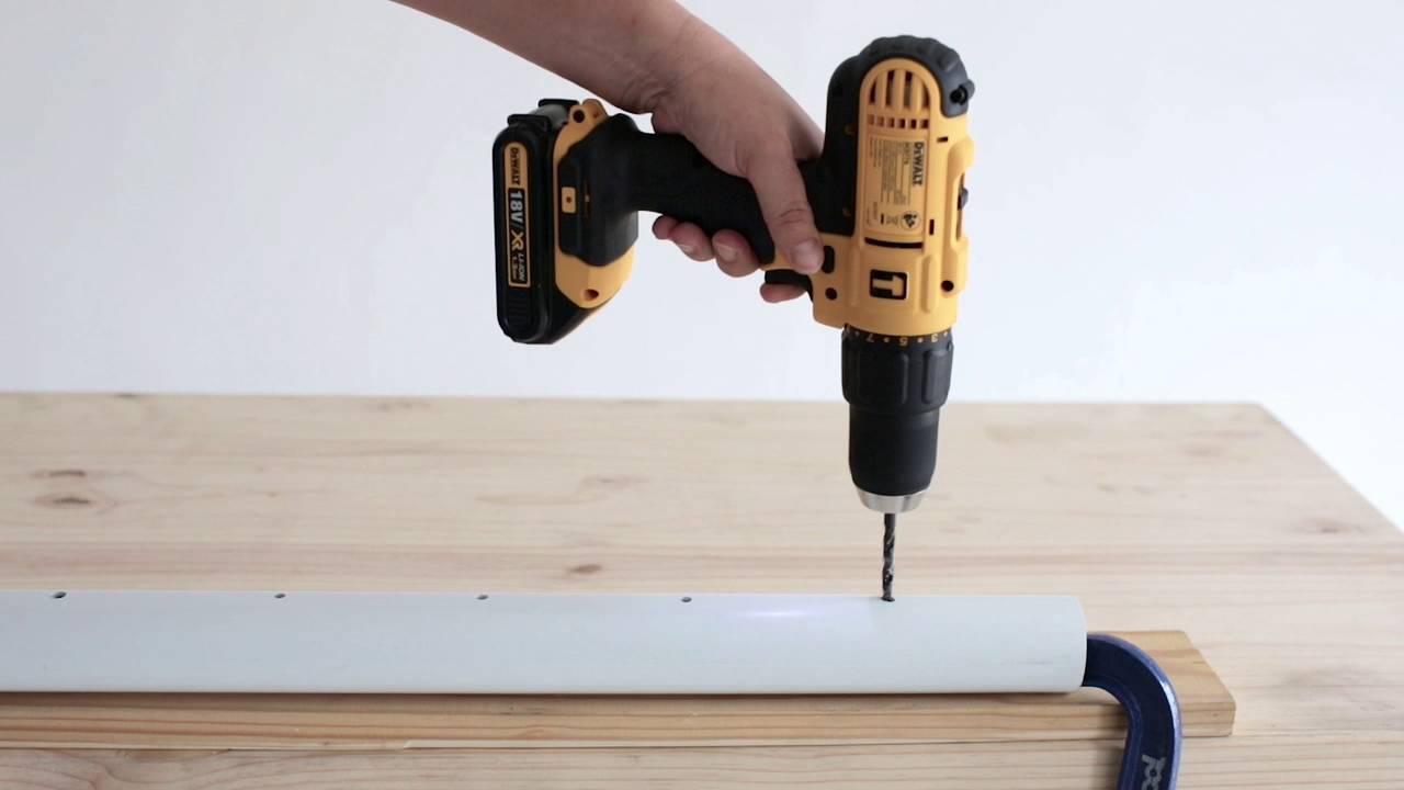 rack universal drone motor tool functional diy for multi storage esc fpv box rc screwdriver kit