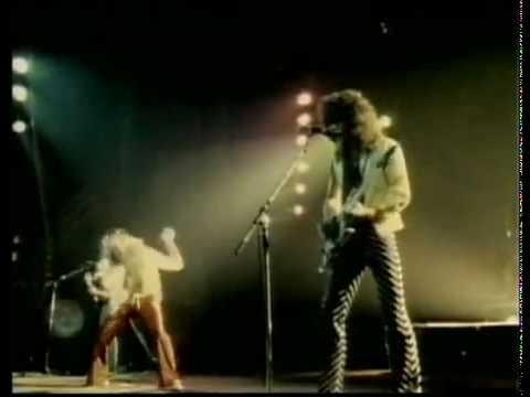 van-halen---you-re-no-good-(live,1979)-high-quality