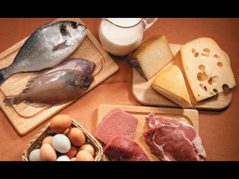 Alimentos ricos en vitamina b12 estos alimentos son las mas potentes fuentes de b12 que - Alimentos vitaminas b ...