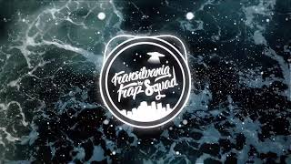 Kungs & Stargate - Be Right Here (Mesto Remix) (feat. GOLDN)