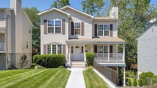 Real Estate Video Tour | 98 Gibson Ave, White Plains, NY 10607 | Westchester County, NY