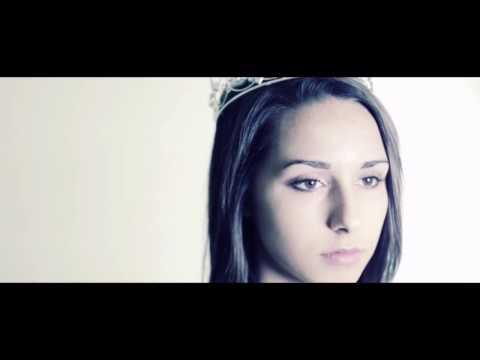 Trailer do filme Red Queen
