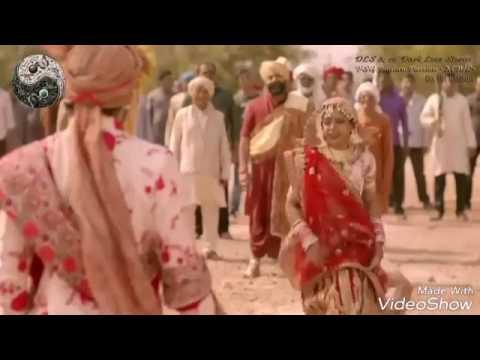 Индийский сериал рабство на русском