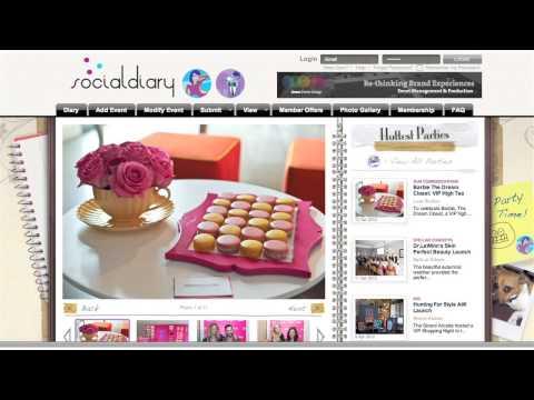 Barbie® The Dream Closet Case Study