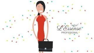 Vídeo Animado | V Comunicações | Apresentação de Empresa