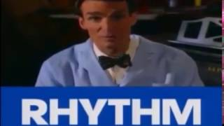 Bill Nye, the Science Guy: Sound Waves thumbnail