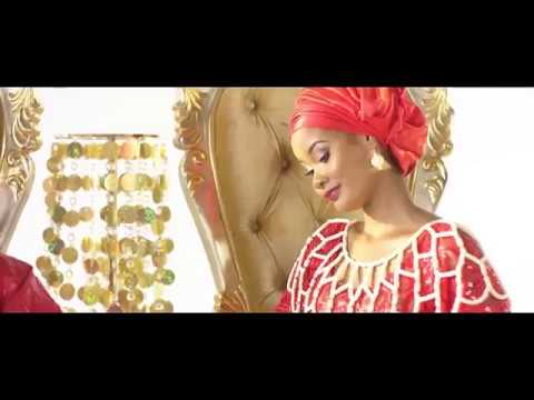 YINGA MEDIA Diamond Platnumz ft Rayvanny Salome Traditional Official Music  video