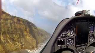 Wings Over West Coast NZ
