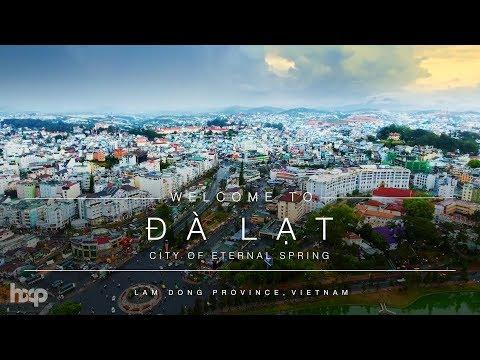 vietnam---da-lat-the-romantic-city-by-drone-4k