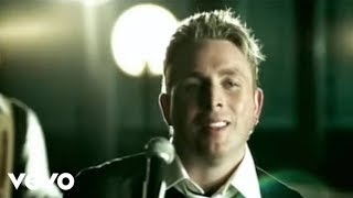 Johnny Reid - Darlin