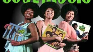 Buddy Miles, Jimi Hendrix, Lightnin Rod -  Doriella du Fontaine - Radio Edit.(Rare Single)