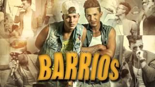 BARRIOS  NACI PA' TI thumbnail