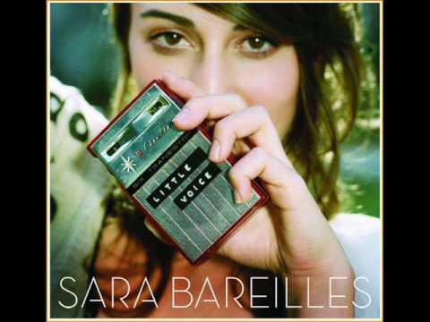 Love On The Rocks Karaoke (Instrumental) Sara Bareilles