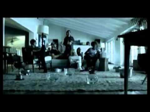 Hilary Duff - Come Clean [Chris Cox Video Remix] - Official