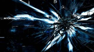 Hard Trance - Braveheart Theme Song (Hardcore Techno Remix)