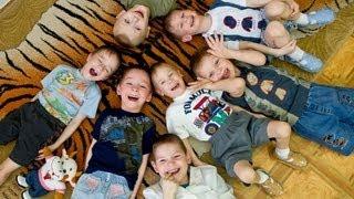 19. Мастер-класс. Фотосъёмка детей(Полная версия мастер-класса: https://igorgubarev.ru/index.php?rub=70 Бесплатный мастер-класс для детских фотографов-волонтёр..., 2011-01-15T06:23:20.000Z)