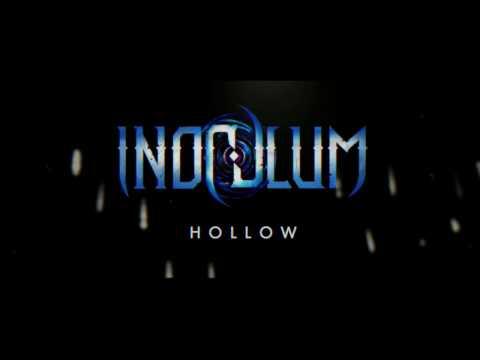 Inoculum - Hollow - Official Music Video