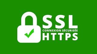 Commander un certificat SSL, le processus complet