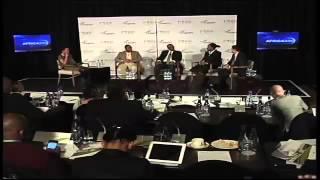 Africa 360   Infrastructure development in Africa