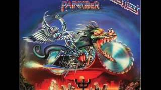 Judas Priest-  Metal Meltdown with lyrics