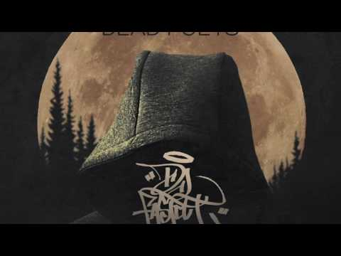 Dj FastCut - LA MORTE DEI POETI feat Warez, Wiser & Mr Mine