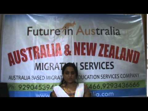 Higher Education Sector Student Visa (subclass 573)