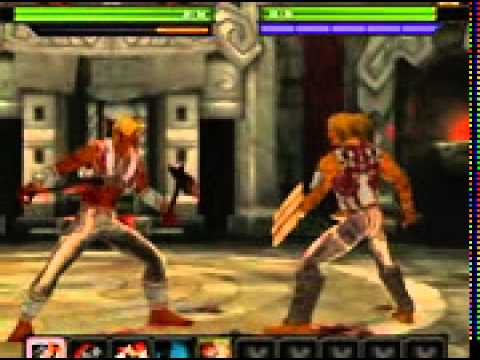 Fighting Games Y8 COM - YouTube