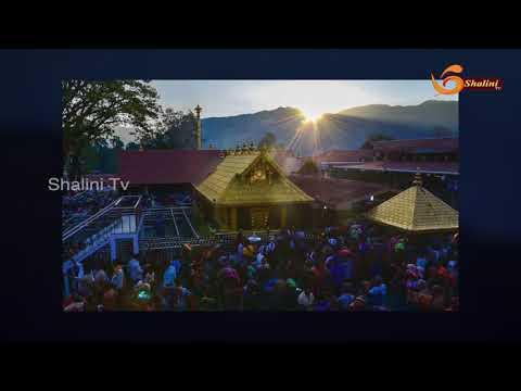 Makara Jyothi LIVE 2019 from Sabarimala  #MakaraJyothi2019 #sabarimalai
