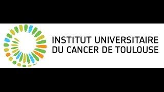L'institut Universitaire du Cancer de Toulouse, film de présentation