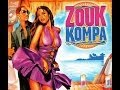 Download MIX KOMPAS 2014 TRES CHAUD AVEC ZENGLEN - ALAN CAVE - KREYOL LA - HARMONIK - ..... MP3 song and Music Video