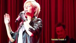 HELENE FISCHER ~ Queen Medley ~ [BERLIN 2011]